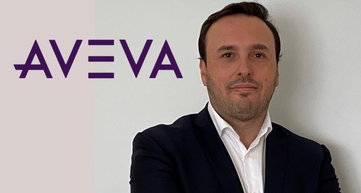 Capitaliza las oportunidades en el sector Industrial con Aveva