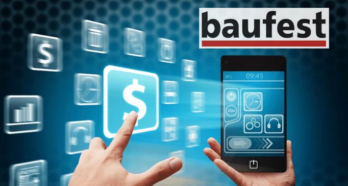El sector financiero y su viaje a la Transformación Digital