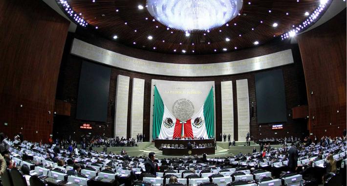 Elecciones 2021: ¿Qué pasó en México?