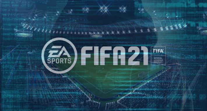 Lo hackers burlaron la medidas de seguridad de Electronic Arts, lo que les dio la oportunidad de robar una gran cantidad de información, entre ella, el código fuente de FIFA 21,