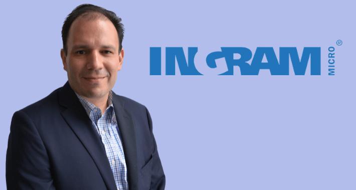 Ingram Micro un aliado en Dropshipping