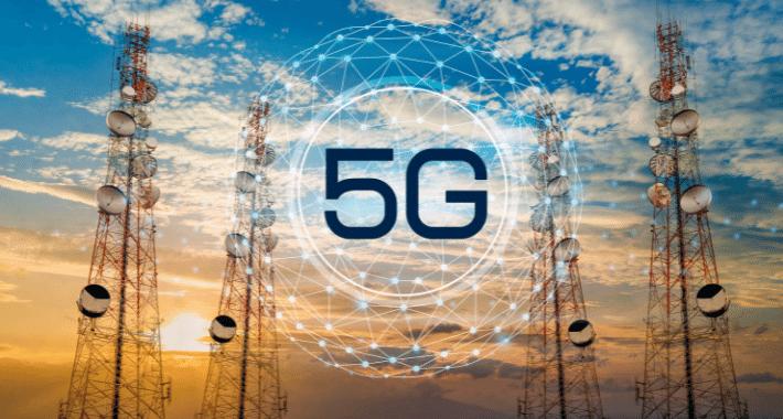 Nokia y Qualcomm rompen récord con la red 5G mmWave
