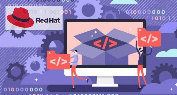 Red Hat apuesta a la Transformación Digital de tus clientes