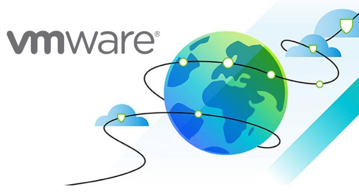 VMware Anywhere Workspace brinda seguridad a empleados remotos