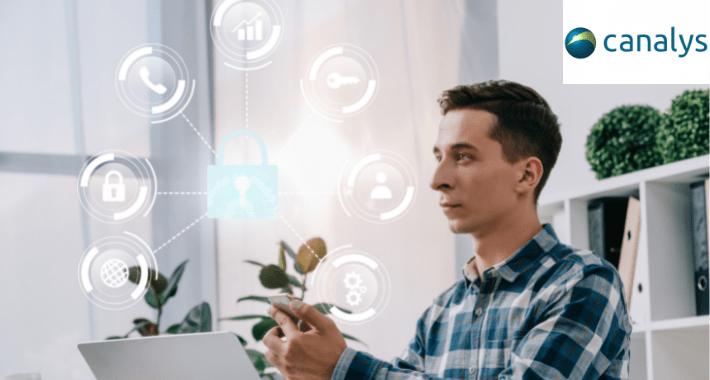 ¿Quién es quién en materia de Ciberseguridad en 2021?
