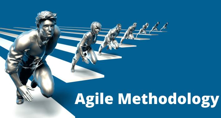 ¿Tienes la agilidad para ser considerado un líder en tu mercado?