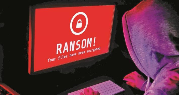 Ataque de ransomware afecta a empresas mexicanas