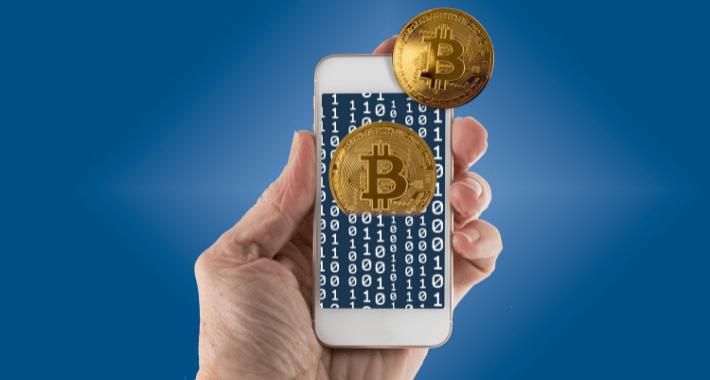 ¿Qué es lo más raro que pagarías con Bitcoins?