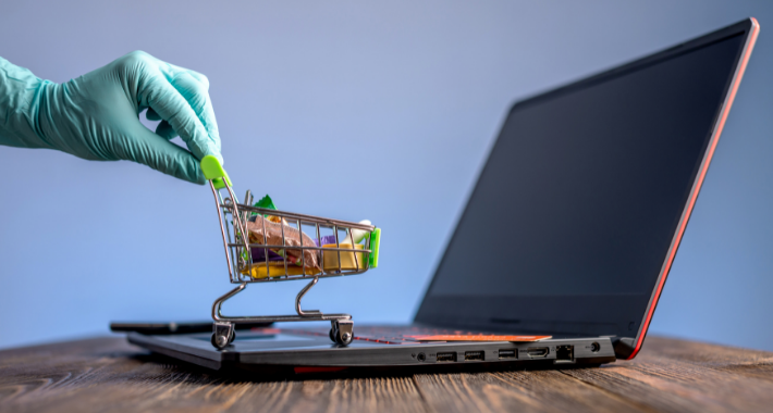COVID-19 democratizó el comercio electrónico