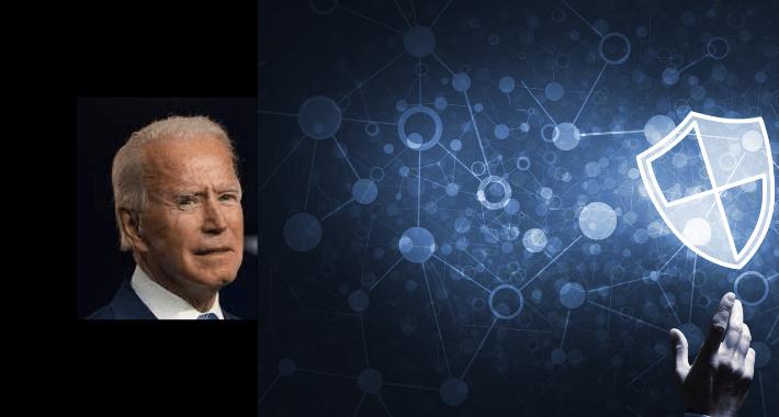 Ciberseguridad, un imperativo para Joe Biden