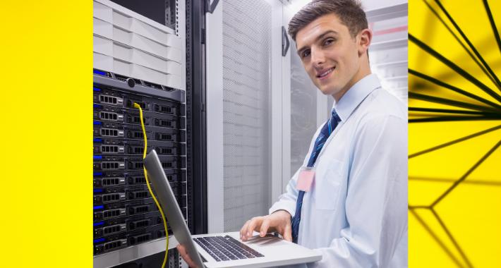 Más de 240% aumentó la demanda de servicios profesionales