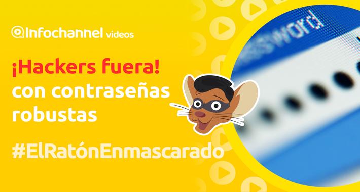 #ElRatonEnmascarado: ¿Qué marcas y mayoristas son Los Preferidos?
