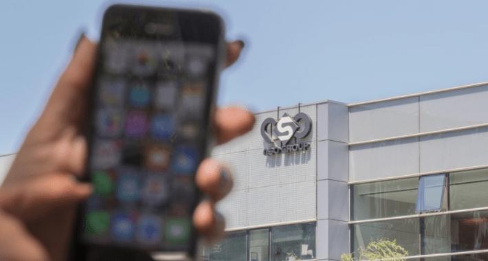 NSO Group, creador de Pegasus, responde a acusaciones