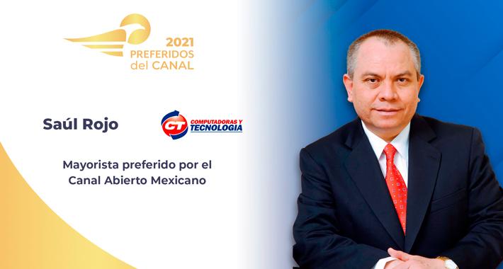 CT Internacional mejora los negocios del canal