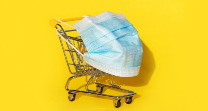 Omnicanalidad, nueva forma de comprar