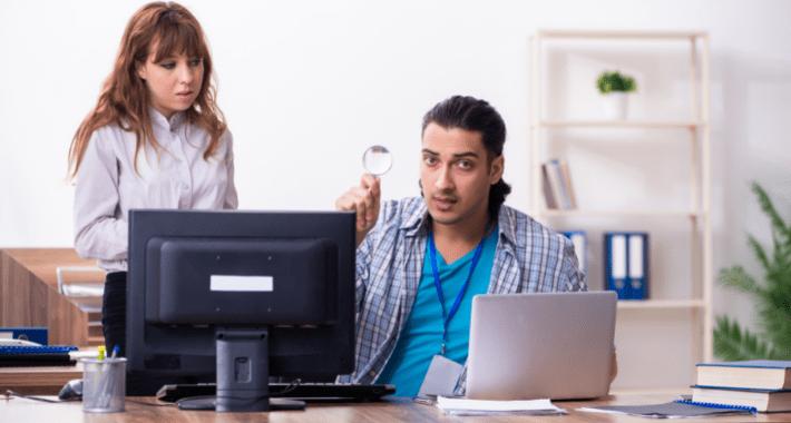 Outsourcing: ¿Cumples con la reforma!