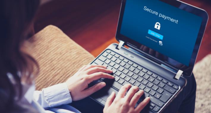 Prevención del fraude, principal reto del comercio electrónico