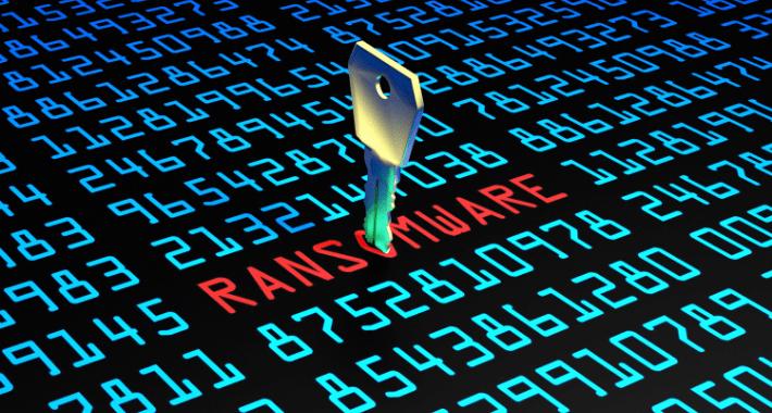 Ransomware contra Kaseya le pega a mil 500 empresas más en el mundo
