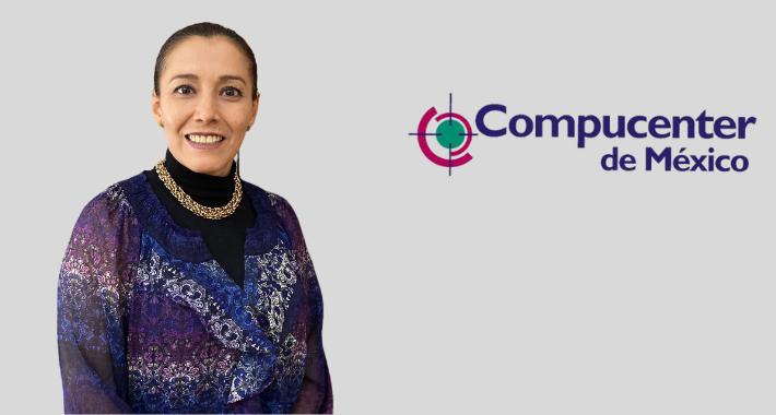Digitalización de documentos vía Compucenter de México