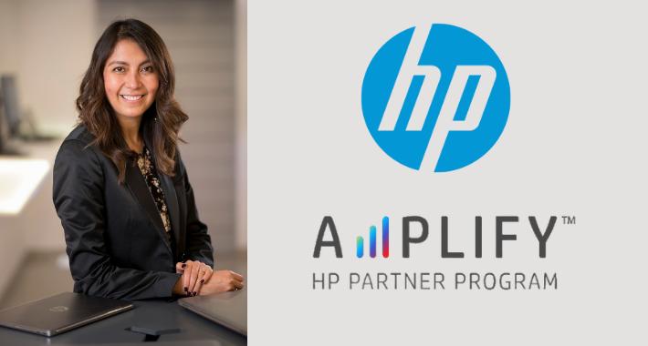 ¿Qué esperar de HP para el segundo semestre de 2021?