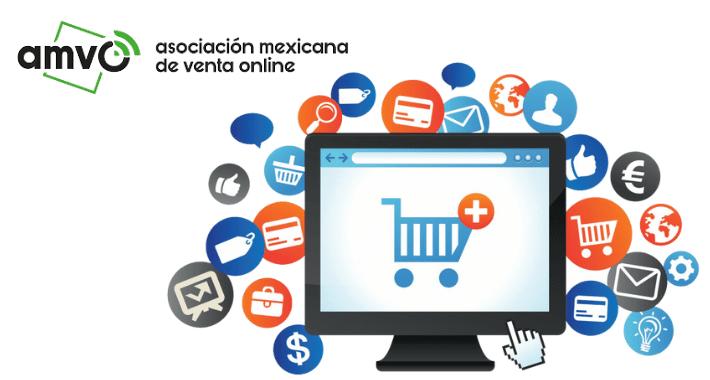 ¿Cómo elegir la mejor plataforma de comercio electrónico?