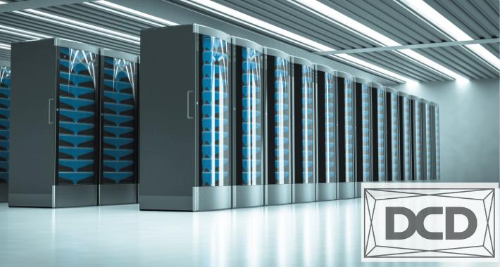 El papel de los centros de datos hiperescala en Latinoamérica