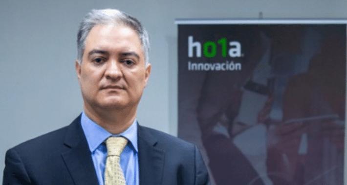 Ho1a Innovación enriquece su portafolio con Cisco, AWS, Microsoft, Fortinet, y más