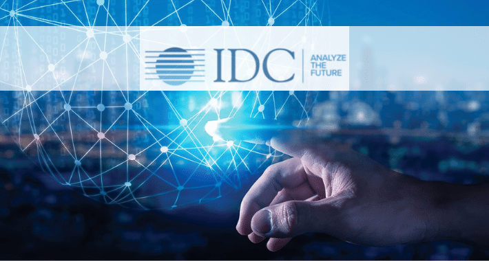 Servicios de TI, el Sector Público apostará por ellos : IDC