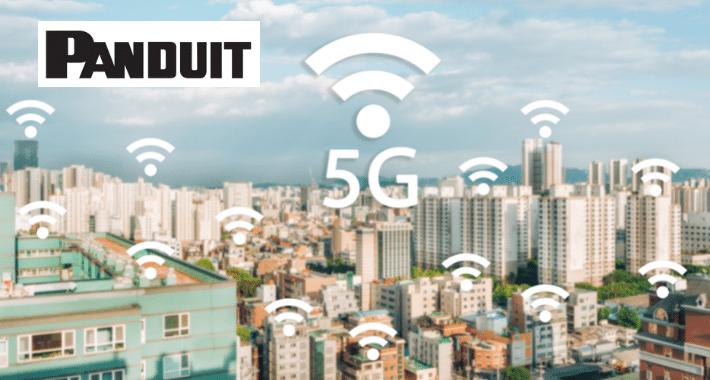 Cinco razones por las que esperamos las redes 5G