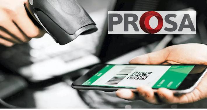 ¿Cuál es el futuro del efectivo y los pagos digitales?
