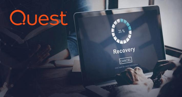 Crea un plan de recuperación de desastres en ocho pasos