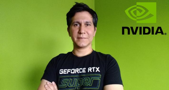 Nvidia ve oportunidad en sistemas ensamblados