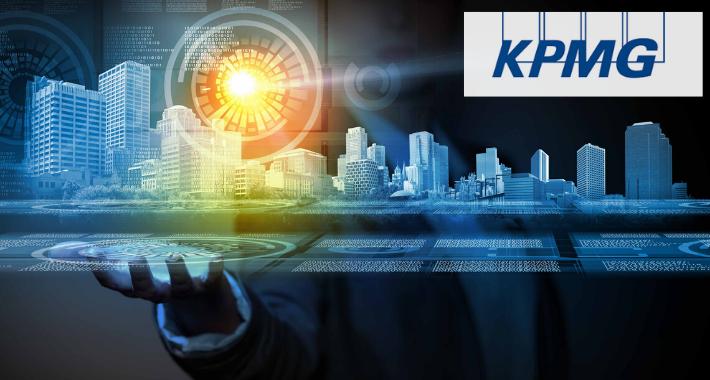 KPMG inaugura centro de innovación en México