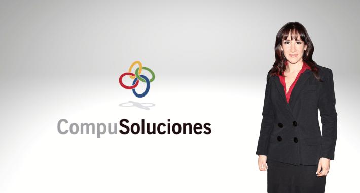 CompuSoluciones, 7 aspectos para desarrollar resiliencia empresarial