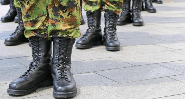 Amonestaciones y suspensiones de un mes, los castigos de SEDENA por negligencias para contratar servicios