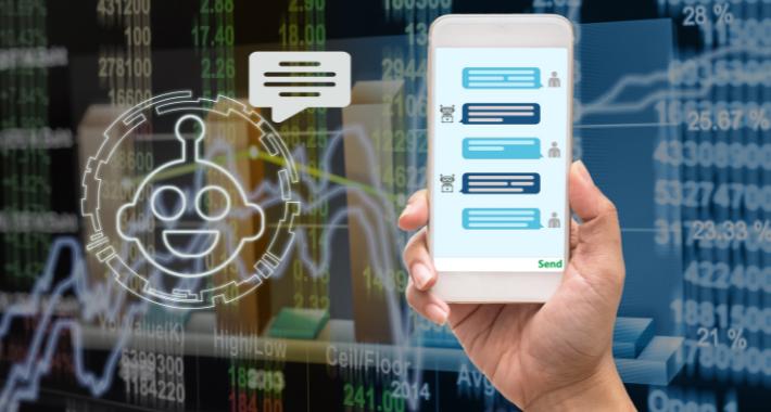 Chatbots y Voicebots, impulsan el comercio electrónico