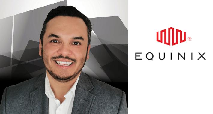 El programa de canal de Equinix se adapta a tu negocio