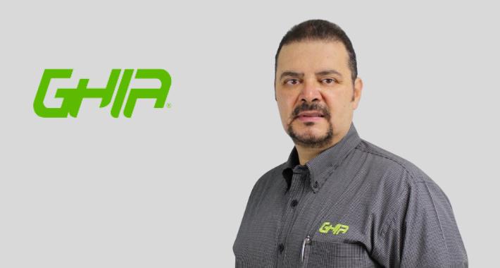 Ghia, la marca mexicana que conquistó al canal