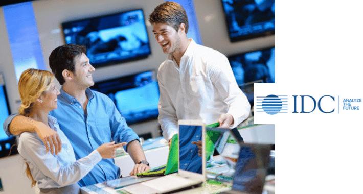 IDC proyecta compras tecnológicas pre Regreso a Clases