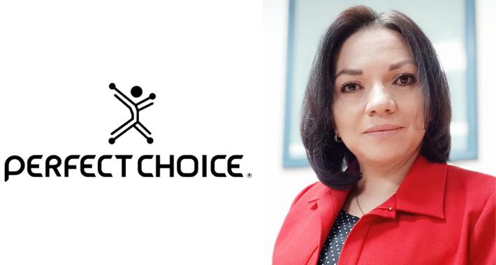 Perfect Choice equipa a tus clientes en ambientes virtuales y presenciales