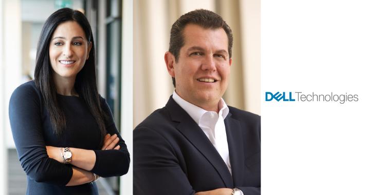 Dell Technologies presenta resultados de Latinoamérica
