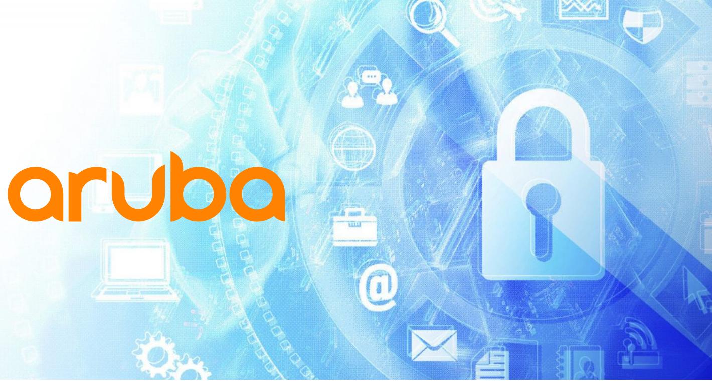 ¿Qué es la seguridad Zero Trust y cómo aplicarla?