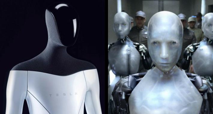 tesla-robot-humanoide-yo-robot