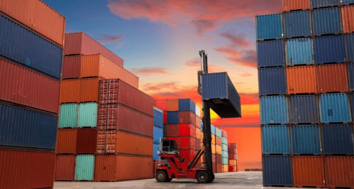 Ante la escasez de contenedores y componentes, diversifica tu oferta