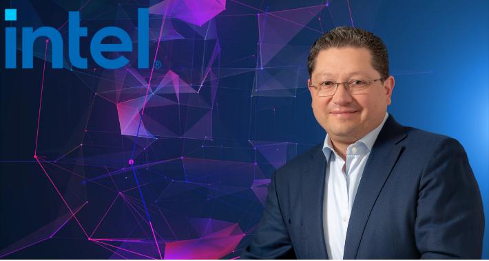Intel premiará uso de tecnología en la Pyme