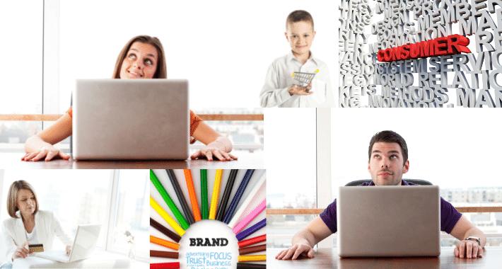 ¿Cómo cambió COVID-19 la relación entre marcas y consumidores?