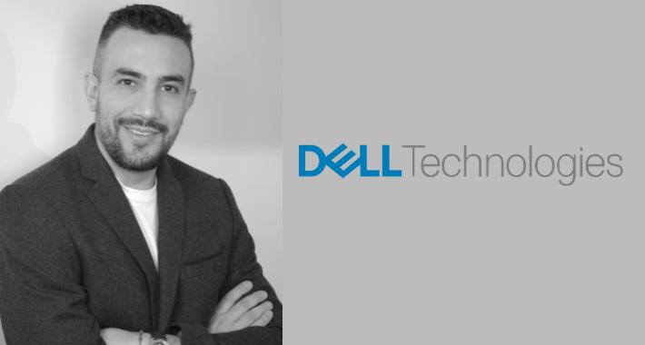 Dell Technologies con enfoque holístico en ciberseguridad