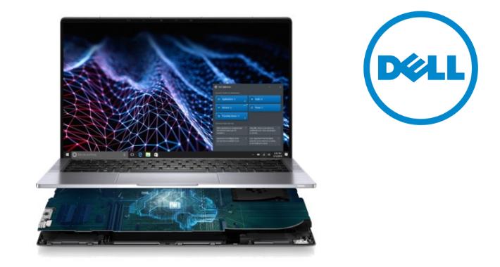 Dell Optimizer maximiza la productividad de tus clientes