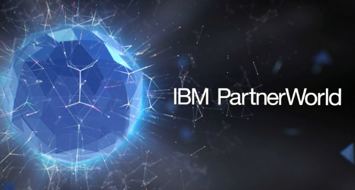 IBM rediseña su programa de partners