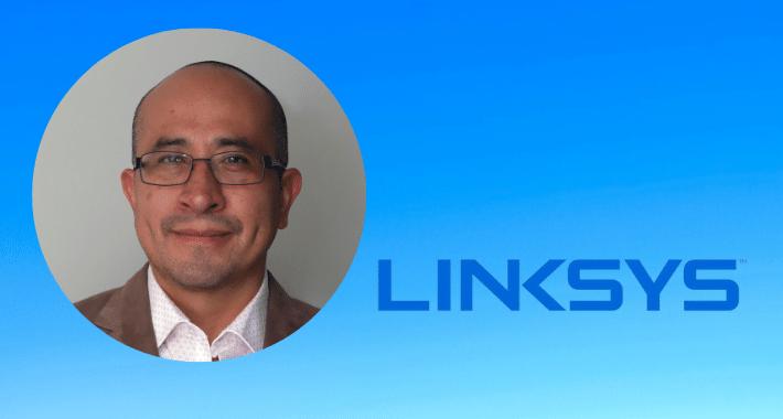 Protegido: Vende servicios administrados de red con Linksys Cloud Manager